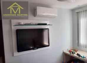 Apartamento, 3 Quartos, 2 Vagas, 1 Suite em Rod. do Sol, Praia de Itaparica, Vila Velha, ES valor de R$ 569.000,00 no Lugar Certo