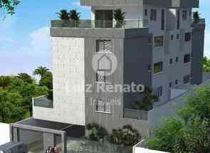 Área Privativa, 3 Quartos, 2 Vagas, 1 Suite em Planalto, Belo Horizonte, MG valor de R$ 649.000,00 no Lugar Certo