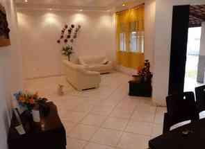 Casa em Condomínio, 3 Quartos, 2 Vagas, 2 Suites em Condomínio Mansões Entre Lagos, Região dos Lagos, Sobradinho, DF valor de R$ 550.000,00 no Lugar Certo