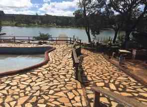 Lote em Lagoa Formosa, Planaltina de Goiás, GO valor de R$ 1.800.000,00 no Lugar Certo