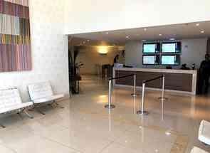 Conjunto de Salas, 2 Vagas em Rua T55, Setor Bueno, Goiânia, GO valor de R$ 250.000,00 no Lugar Certo