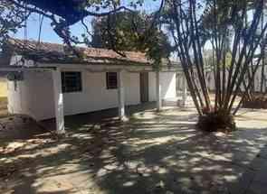 Casa, 4 Quartos, 2 Vagas para alugar em Serrinha, Goiânia, GO valor de R$ 2.000,00 no Lugar Certo