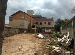 Lote em Minas Brasil, Belo Horizonte, MG valor de R$ 630.000,00 no Lugar Certo