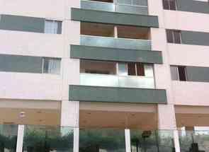 Apartamento, 3 Quartos, 2 Vagas em Quadra 208, Sul, Águas Claras, DF valor de R$ 369.000,00 no Lugar Certo