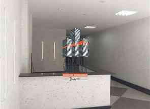 Andar para alugar em Avenida Afonso Pena, Centro, Belo Horizonte, MG valor de R$ 9.200,00 no Lugar Certo