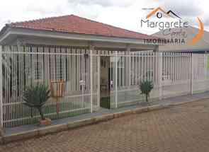 Casa em Condomínio, 3 Quartos, 2 Vagas, 1 Suite em Condomínio Rk, Região dos Lagos, Sobradinho, DF valor de R$ 650.000,00 no Lugar Certo