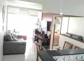 Apartamento, 2 Quartos em Avenida Contorno Area Especial, Núcleo Bandeirante, Núcleo Bandeirante, DF valor de R$ 225.000,00 no Lugar Certo