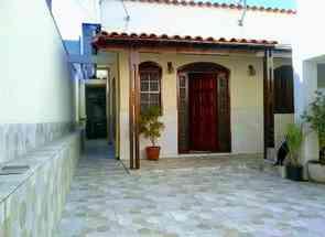 Casa, 3 Quartos, 2 Vagas em Vila Pérola, Contagem, MG valor de R$ 450.000,00 no Lugar Certo