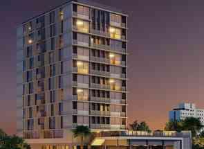 Apartamento, 1 Quarto, 1 Vaga em Qe 05 Guará I, Guará I, Guará, DF valor de R$ 259.000,00 no Lugar Certo
