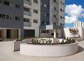 Apartamento, 2 Quartos, 1 Vaga, 1 Suite em Avenida Marialva, Vila Rosa, Goiânia, GO valor de R$ 199.000,00 no Lugar Certo