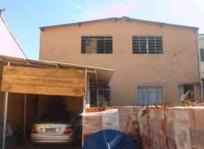 Casa, 3 Quartos, 6 Vagas em Rua Japurá, Renascença, Belo Horizonte, MG valor de R$ 500.000,00 no Lugar Certo