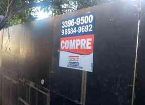 Lote em Cabral, Contagem, MG valor de R$ 550.000,00 no Lugar Certo