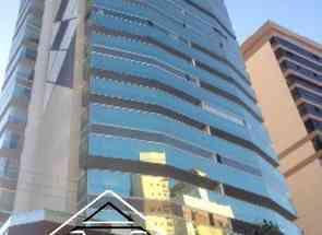 Apartamento, 3 Quartos, 2 Vagas, 1 Suite em Avenida Fortaleza, Praia de Itapoã, Vila Velha, ES valor de R$ 600.000,00 no Lugar Certo