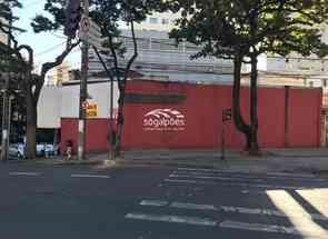 Loja, 3 Quartos em Rua dos Aimorés, Funcionários, Belo Horizonte, MG valor de R$ 3.300.000,00 no Lugar Certo