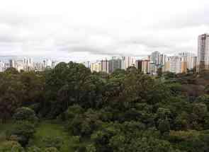 Apartamento, 4 Quartos, 2 Vagas, 3 Suites em Quadra 107, Norte, Águas Claras, DF valor de R$ 990.000,00 no Lugar Certo