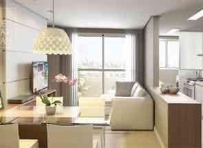Apartamento, 3 Quartos, 2 Vagas, 1 Suite em Rua Boaventura 1935, Jaraguá, Belo Horizonte, MG valor de R$ 500.000,00 no Lugar Certo