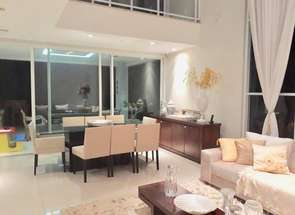 Casa, 3 Quartos, 4 Vagas, 3 Suites em Quadra 1001 Sul Avenida Joaquim Teotonio Segurado, Plano Diretor Sul, Palmas, TO valor de R$ 0,00 no Lugar Certo