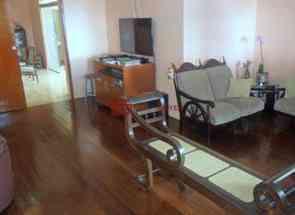 Casa, 4 Quartos, 4 Vagas, 1 Suite em Rua Custódio de Melo, Liberdade, Belo Horizonte, MG valor de R$ 820.000,00 no Lugar Certo