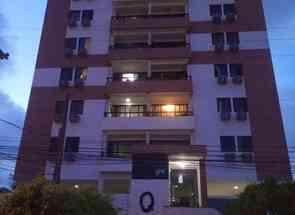 Apartamento, 3 Quartos, 1 Suite em Jardim Atlântico, Olinda, PE valor de R$ 250.000,00 no Lugar Certo