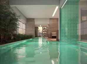 Apartamento, 3 Quartos, 2 Vagas, 3 Suites em Rua 1123, Setor Marista, Goiânia, GO valor a partir de R$ 0,00 no Lugar Certo