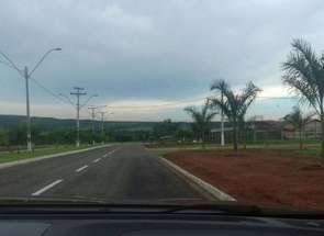 Lote em Condomínio em Zona Rural, Hidrolãndia, GO valor de R$ 105.000,00 no Lugar Certo
