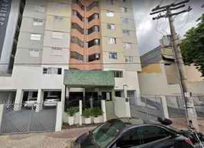 Apartamento, 2 Quartos, 1 Vaga para alugar em Rua 19, Centro, Goiânia, GO valor de R$ 700,00 no Lugar Certo