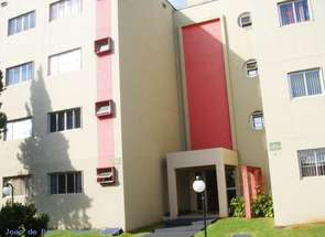 Apartamento, 1 Quarto, 1 Vaga para alugar em Rua Delaine Negro, Alto da Colina, Londrina, PR valor de R$ 560,00 no Lugar Certo