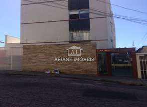Cobertura, 3 Quartos, 2 Vagas, 1 Suite em Rua Matos da Silveira, Ipiranga, Belo Horizonte, MG valor de R$ 500.000,00 no Lugar Certo