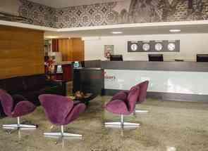 Apartamento, 1 Quarto, 1 Vaga, 1 Suite em Otacílio Negrão de Lima, São Luiz (pampulha), Belo Horizonte, MG valor de R$ 235.000,00 no Lugar Certo