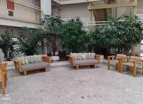 Cobertura, 4 Quartos, 1 Vaga, 2 Suites em Rua São Paulo Esq C/ Góias, Esplanada, Rio Quente, GO valor de R$ 270.000,00 no Lugar Certo