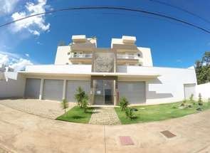 Área Privativa, 3 Quartos, 2 Vagas, 1 Suite em Hum, Lagoa Mansões, Lagoa Santa, MG valor de R$ 328.000,00 no Lugar Certo