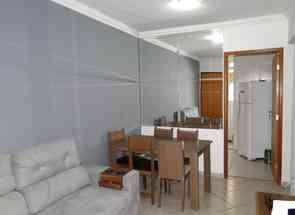 Apartamento, 2 Quartos, 1 Vaga em Jardim Riacho das Pedras, Contagem, MG valor de R$ 200.000,00 no Lugar Certo