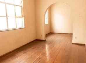 Apartamento, 3 Quartos, 1 Vaga em Rua Paraíba, Savassi, Belo Horizonte, MG valor de R$ 470.000,00 no Lugar Certo
