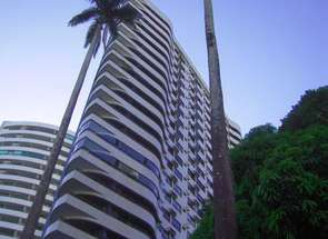 Apartamento, 4 Quartos, 3 Vagas, 2 Suites em Casa Forte, Recife, PE valor de R$ 1.600.000,00 no Lugar Certo