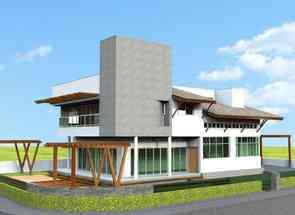 Casa em Condomínio, 5 Quartos, 4 Vagas, 5 Suites em Aldeia, Camaragibe, PE valor de R$ 560.000,00 no Lugar Certo
