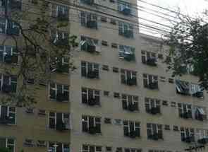 Sala para alugar em Afonso Pena, Mangabeiras, Belo Horizonte, MG valor de R$ 690,00 no Lugar Certo