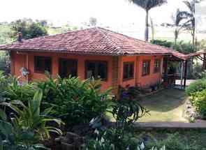 Fazenda em Almando de Moraes, Centro, Piracema, MG valor de R$ 2.300.000,00 no Lugar Certo