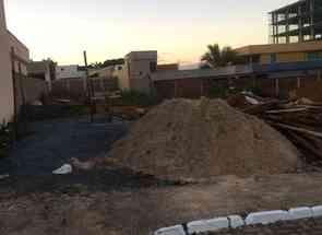 Lote em Condomínio em Vicente Pires, Vicente Pires, DF valor de R$ 280.000,00 no Lugar Certo