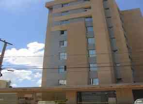 Apart Hotel, 1 Quarto, 1 Vaga para alugar em R. Jerivá, Sul, Águas Claras, DF valor de R$ 1.500,00 no Lugar Certo