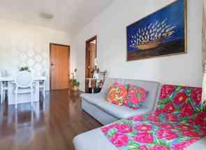 Apartamento, 4 Quartos, 2 Vagas, 1 Suite em Rua Ernani Agricola, Buritis, Belo Horizonte, MG valor de R$ 550.000,00 no Lugar Certo