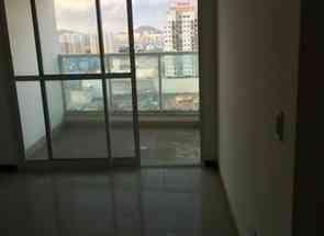 Apartamento, 2 Quartos, 1 Vaga, 1 Suite em Itaparica, Vila Velha, ES valor de R$ 380.000,00 no Lugar Certo