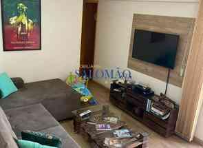Apartamento, 2 Quartos, 1 Vaga em Rua C 137, Jardim América, Goiânia, GO valor de R$ 169.000,00 no Lugar Certo