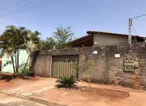 Casa, 2 Quartos, 2 Vagas, 1 Suite em Rua Penido Burnier, Parque Industrial Paulista, Goiânia, GO valor de R$ 220.000,00 no Lugar Certo