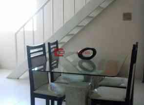 Cobertura, 3 Quartos, 2 Vagas, 1 Suite em Rua Ministro Orozimbo Nonato, Dona Clara, Belo Horizonte, MG valor de R$ 490.000,00 no Lugar Certo