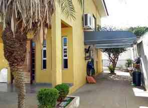 Casa, 4 Quartos, 2 Vagas, 1 Suite em Vila Regina, Goiânia, GO valor de R$ 550.000,00 no Lugar Certo