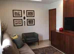 Apartamento, 3 Quartos, 2 Vagas, 1 Suite em Padre Silveira Lobo, São Luiz (pampulha), Belo Horizonte, MG valor de R$ 490.000,00 no Lugar Certo