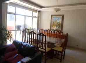 Apartamento, 3 Quartos, 1 Vaga, 1 Suite em Floresta, Belo Horizonte, MG valor de R$ 550.000,00 no Lugar Certo