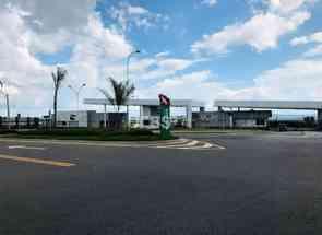Lote em Condomínio em Condomínio Jardins Nápoles, Senador Canedo, GO valor de R$ 275.000,00 no Lugar Certo