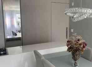 Apartamento, 3 Quartos, 3 Vagas, 1 Suite em Rua Cardeal Stepinac, Cidade Nova, Belo Horizonte, MG valor de R$ 1.200.000,00 no Lugar Certo
