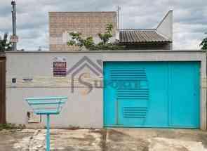 Casa, 2 Quartos em Sítios Santa Luzia, Aparecida de Goiânia, GO valor de R$ 170.000,00 no Lugar Certo